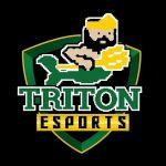 UOG Triton Esports 🕹